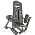 坐式伸腿训练器健身器材厂家直销