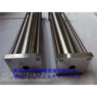 新乡正安厂家供应QYL-3910-B取样高效冷却器