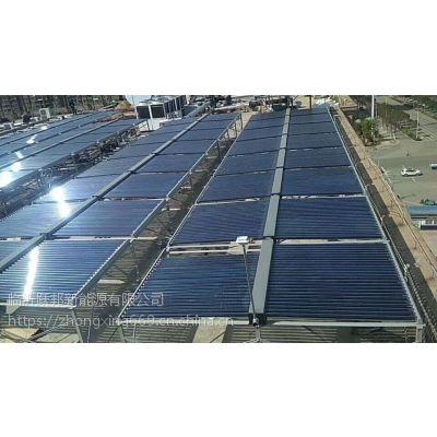 联箱工程厂家直销支持来样加工 联箱取暖设备太阳能保温水箱