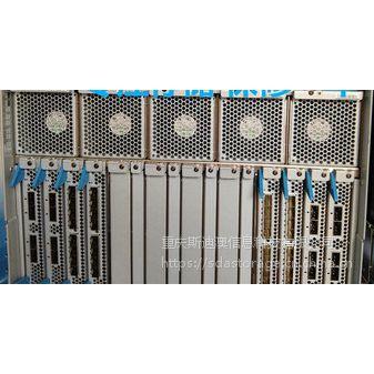 HDS VSP G1000 HP XP7 5552741-A FAN(Rear)模块