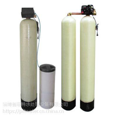 普菲特PFT-SE不锈钢软化水设备,锅炉软化水设备,洗涤用水设备,软水器PFT-SE-001