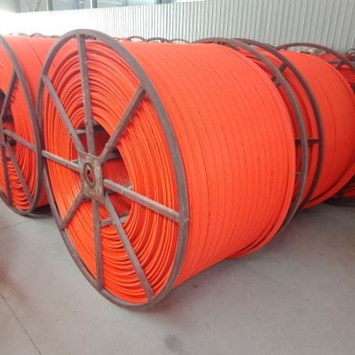 现货供应 起重机安全电轨 新型单极滑线 安全滑触线