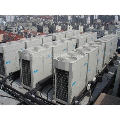 梁平中央空调-格力中央空调维修-广信鸿空调(优质商家)