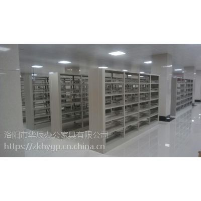 供应汉中钢制书架哪里有卖