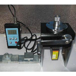 朔州ZQS6-2000型饰面砖粘结强度检测仪SW-MJ5高精度铆钉隔热材料粘结强度检测仪的厂家