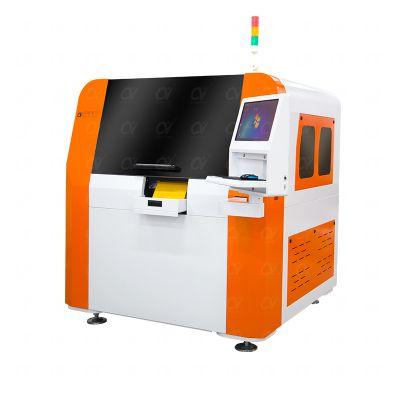手机触摸屏激光行业_电子PCA工业激光设备_激光设备供应商beyond laser
