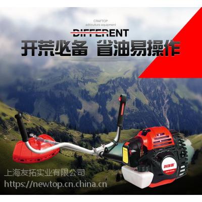 割草机汽油机四冲程和二冲程的区别割草机的保养