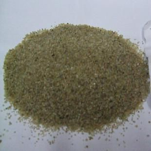 海水海沙苦咸水淡化剂无需机械设备安全环保滤泥干化阻垢分解剂液体