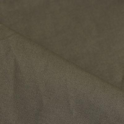 锦棉刮色变化斜纹面料