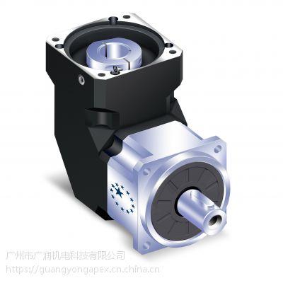 供应APEX减速机价格 APEX减速机选用 APEX生产厂家