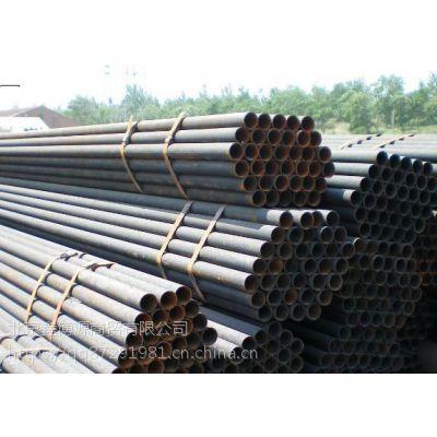 焊管价格、北京焊管厂家直销、焊管理论重量