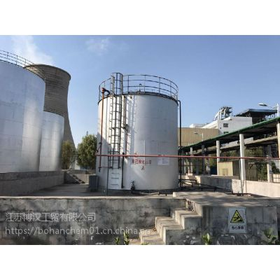 南京 镇江 仓库现货供应 二环己胺99% 优级品 180KG/桶 用于有机合成和用作杀虫剂、主酸性气