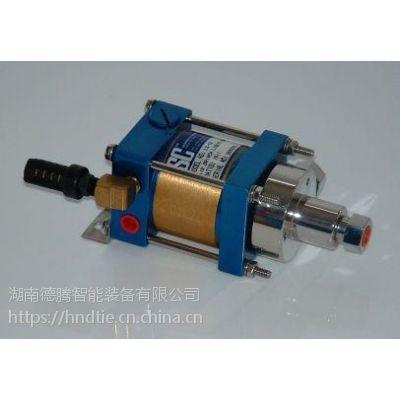 GLOBE水泵SC L3 MINI SERIES