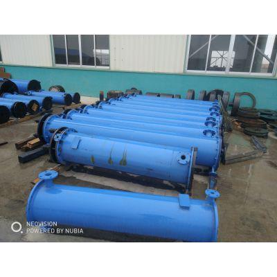 石墨蒸发器,耐酸耐腐蒸发器 山东厂家
