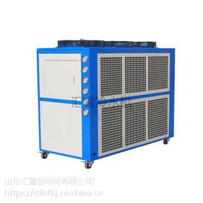 集成电路生产线专用冷水机 济南制冷设备销售