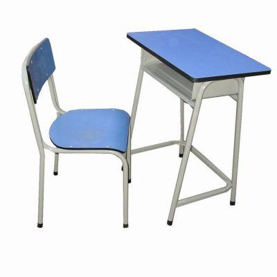 供应茂名、惠州、梅州、汕尾、河源课桌椅-广东清源家具有限公司