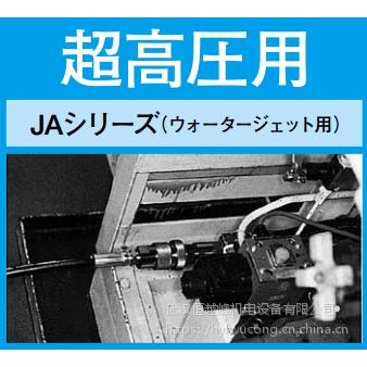 日本bridgestone普利司通超高压接头30JCA04C-XXZ专业代理