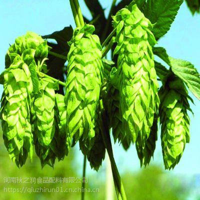 啤酒花 食品级 增稠剂 秋之润现货供应