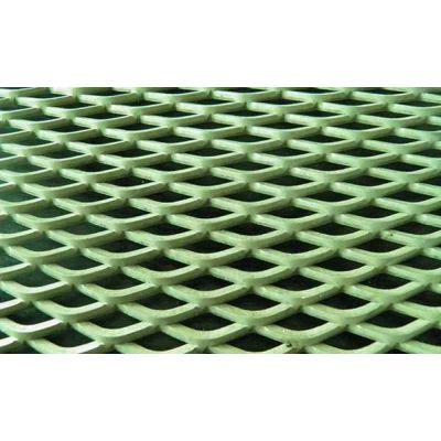 重型钢板网报价 重型钢板网