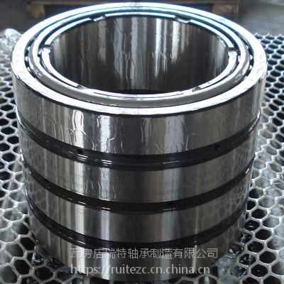 供应WRT品牌HM259049D/HM259010-HM259010D英制四列圆锥滚子轴承