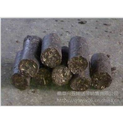 江门秸秆煤炭压块机 锯末厂家直销