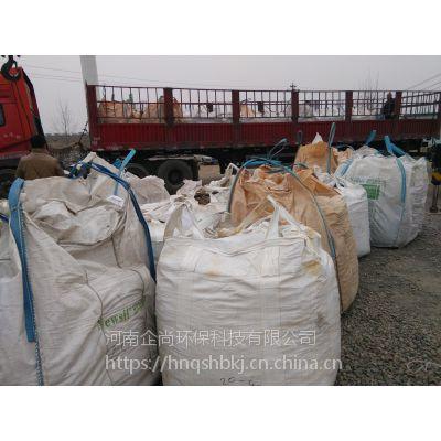 河南天然鹅卵石厂家水处理用垫层滤料供应商