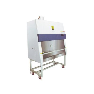 杭州艾普LY27-IIA2系列1300/1600型二级洁净生物安全柜30%排风