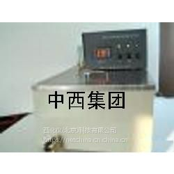 中西 恒温水浴锅 型号:YT3Z-HH-601库号:M170158