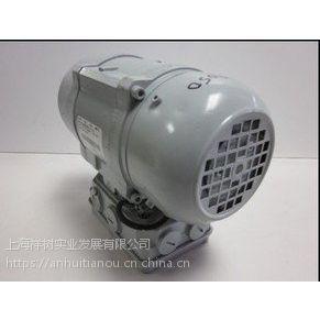SSB 电机 17-03-00-000138, Type DAPE-0375.06800.00