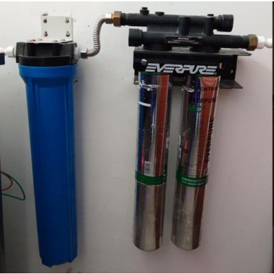 商丘哪里有卖净水器的 净水器价格 净水器厂家