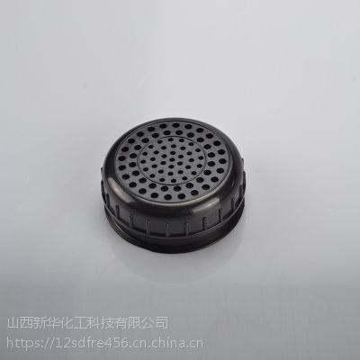 厂家直销新华化工牌 MF11B型通话装置通话器 配件
