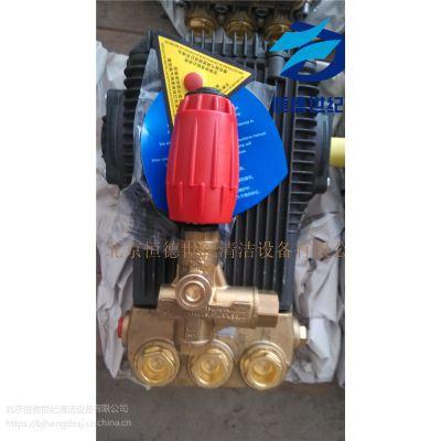 意大利MV VHP39调压阀可用于350公斤40L流量