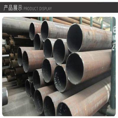 GB/T3091高频焊管厂家 508*10直缝焊管