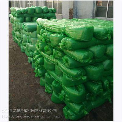 环保用防尘网 绿色防尘网价格 工程盖土网厂家