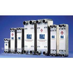 公司专业销售德国宝茨BAUTZ直流伺服电机
