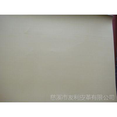 厂家直供 移门软包皮革 pvc装饰皮革 皮雕擦色革 批发