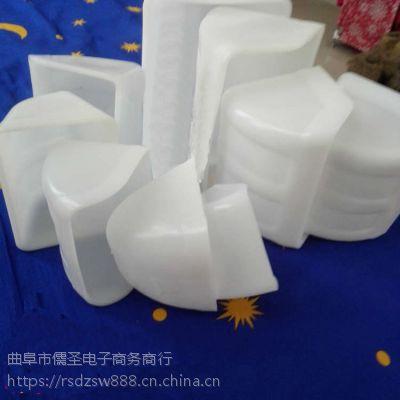 塑料畚斗直销 抗冲击
