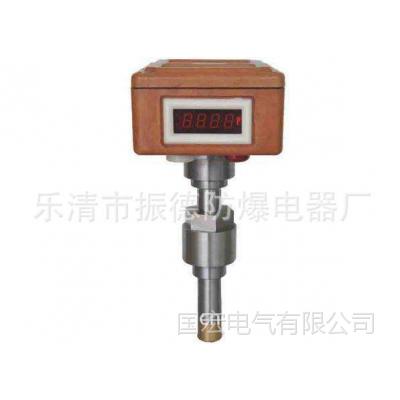 厂家直销梅安森GJG100H管道用红外高浓度甲烷传感器