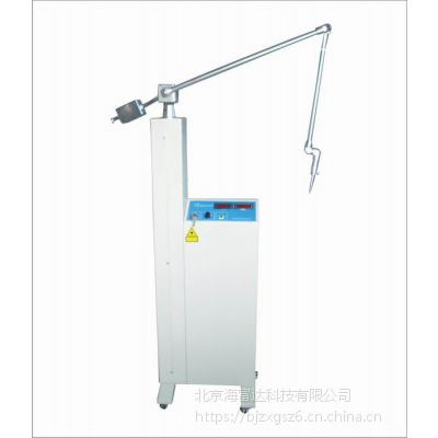 中西 豪华型二氧化碳激光治疗仪 40W 型号:SK60-JC40库号:M158092