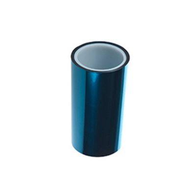 强赛纸塑(图)-超轻离型膜-离型膜
