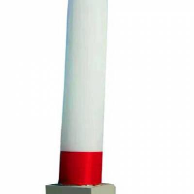 广西防城港自动升降照明系统今日报价—价格合理