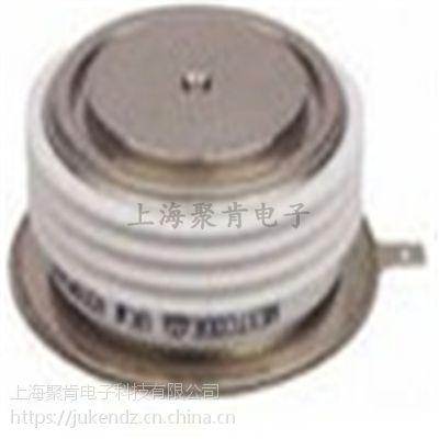 上海总经销西玛产品R1275NS18M R1275NS21L R1275NS21M R1279NS2