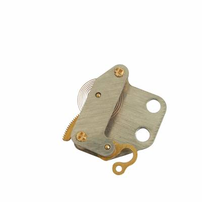 仪表机芯定制-三联仪表(在线咨询)-仪表机芯