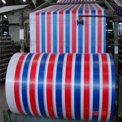 水库防渗帆布-防水气密布-防渗夹网布