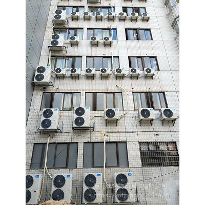 求厦门旧空调回收,厦门中央空调回收,厦门空调回收价格