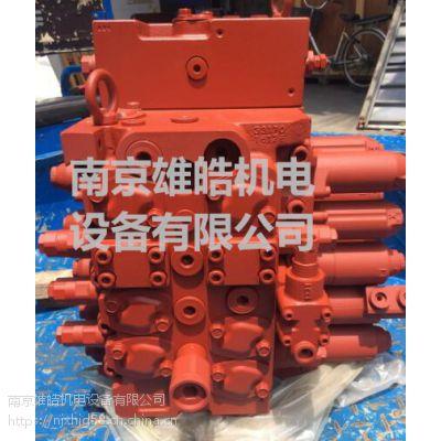 KMX135RA川崎多路阀总代理销售