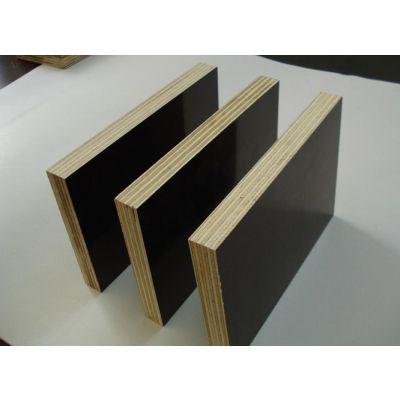 桥梁木模板-湖北航宇兴星-武汉桥梁模板