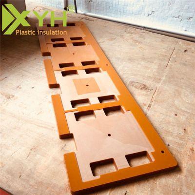 精雕治具电木板 绝缘胶木厂家热销