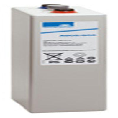 江苏德国阳光蓄电池A602/800铅酸免维护蓄电池批发价
