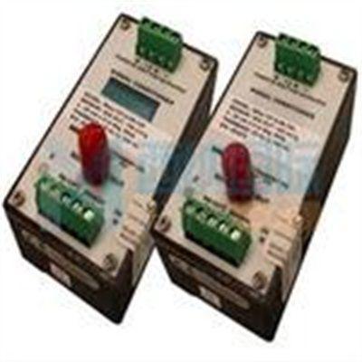 METRIX振动传感器ST5484E-121-512-00 4-20mA